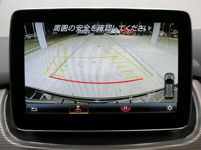 「メルセデスベンツ」「Mクラス」「ミニバン・ワンボックス」「福岡県」の中古車16