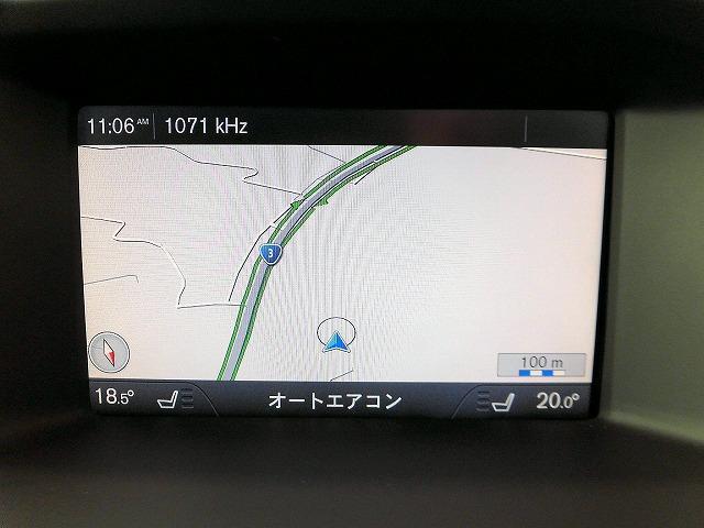 「ボルボ」「ボルボ V60」「ステーションワゴン」「福岡県」の中古車12