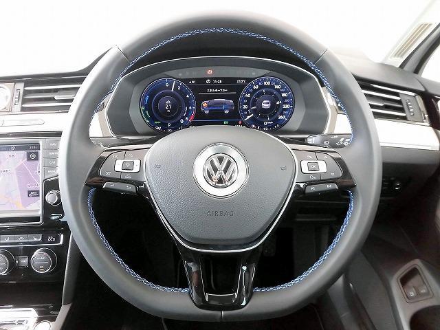 「フォルクスワーゲン」「VW パサートGTE」「セダン」「福岡県」の中古車11
