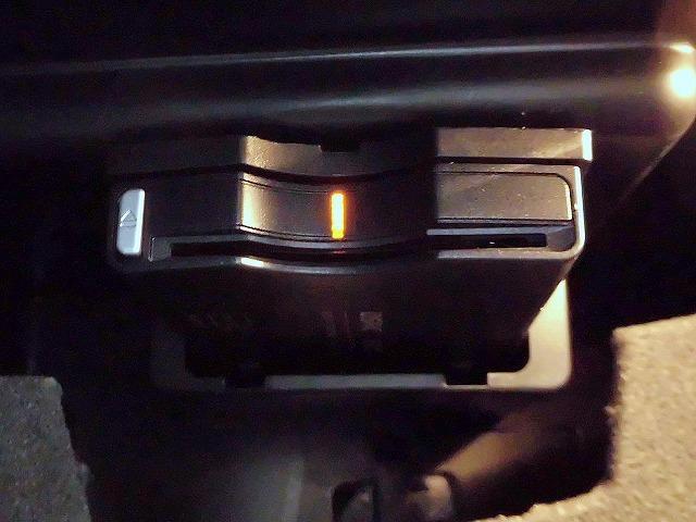 「メルセデスベンツ」「Mクラス」「SUV・クロカン」「福岡県」の中古車14