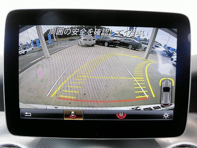 「メルセデスベンツ」「Mクラス」「SUV・クロカン」「福岡県」の中古車16