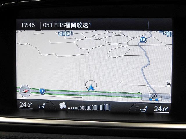 「ボルボ」「ボルボ V40」「ステーションワゴン」「福岡県」の中古車12