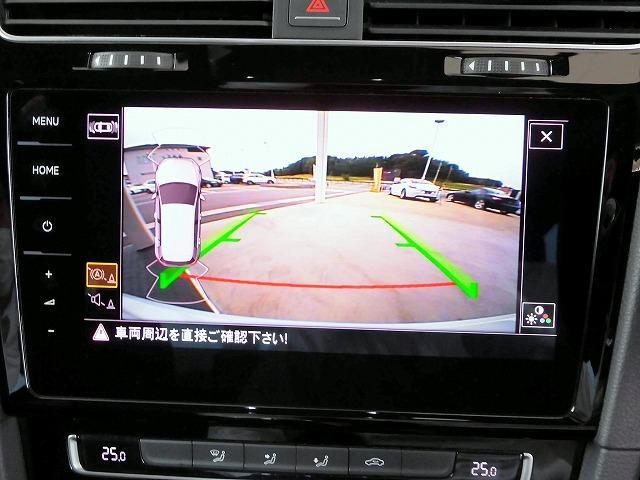 「フォルクスワーゲン」「ゴルフGTI」「コンパクトカー」「福岡県」の中古車16