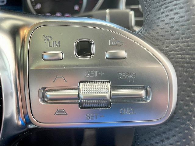 GLC220d 4マチック クーペ AMGライン ガラスサンルーフ アクティブブレーキアシスト アクティブステアリングアシスト ブラインドスポットシステム ACC パドルシフト LEDヘッドライト 純正19アルミホイール 前後PTS オートトランク(27枚目)