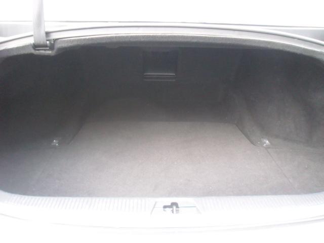 GS430 黒皮 HDDナビ サンルーフ コンビハンドル(7枚目)
