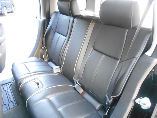 「ハマー」「ハマー H3」「SUV・クロカン」「福岡県」の中古車10