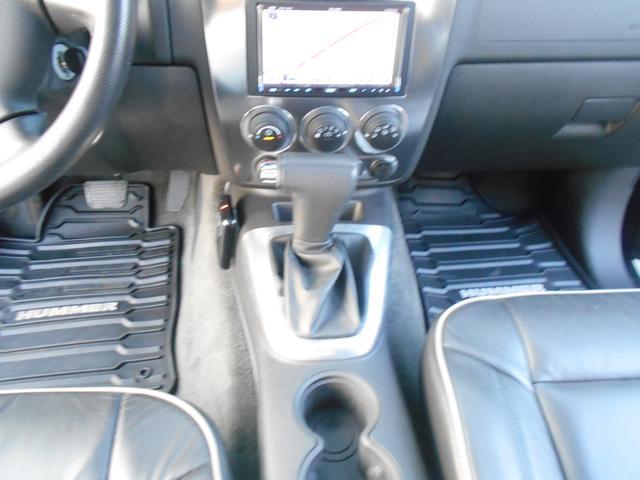 「ハマー」「ハマー H3」「SUV・クロカン」「福岡県」の中古車16