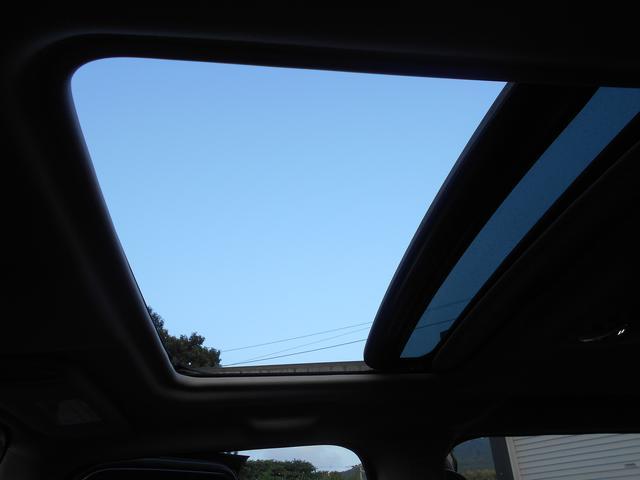 「ハマー」「ハマー H3」「SUV・クロカン」「福岡県」の中古車17