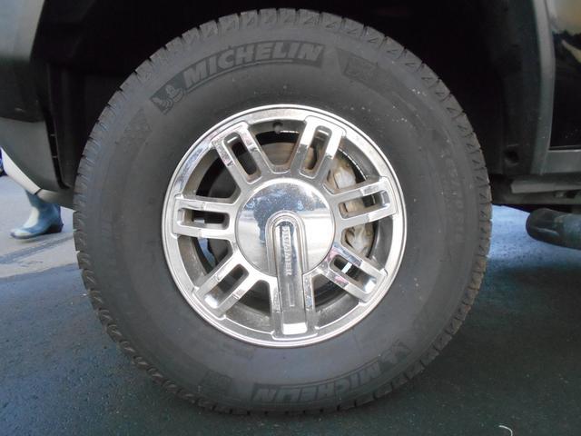 「ハマー」「ハマー H3」「SUV・クロカン」「福岡県」の中古車19
