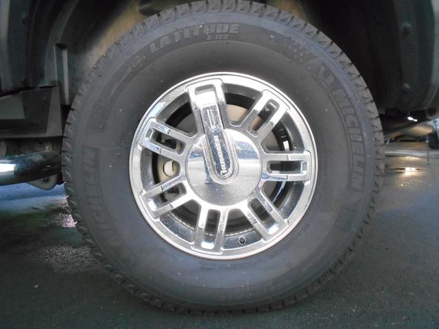 「ハマー」「ハマー H3」「SUV・クロカン」「福岡県」の中古車20