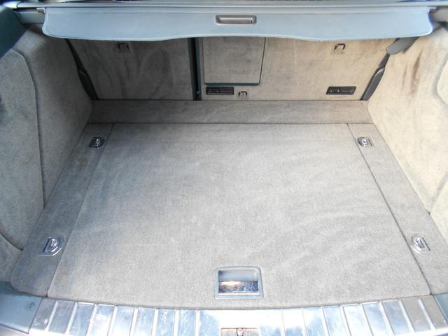 S 4WD 左HD 車黒革 サンルーフ HDDナビ Bカメラ(7枚目)