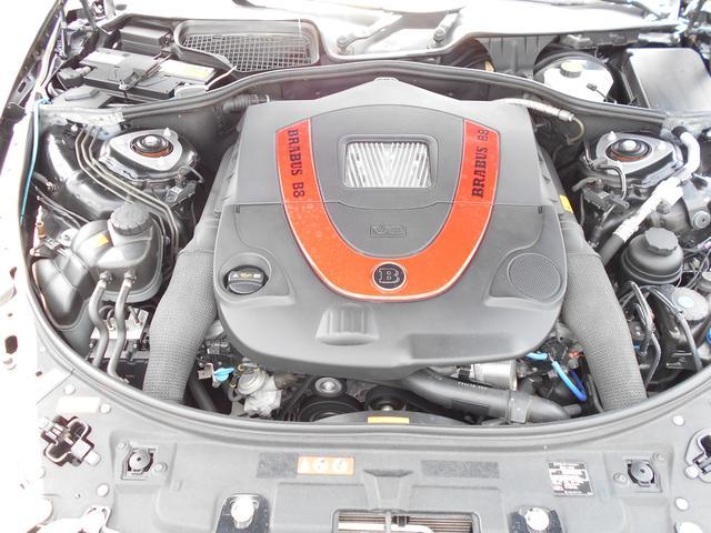 CL550 AMGスポーツパッケージ(18枚目)
