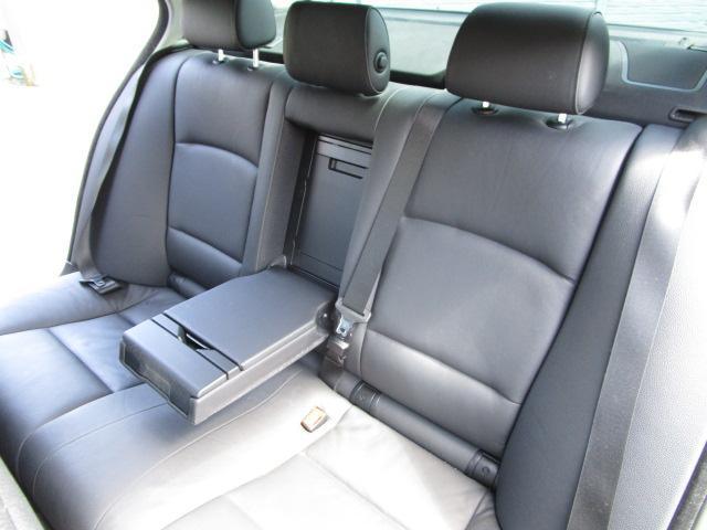 平成24年{2012年}BMW523d ブルーパフォーマンス ハイラインパッケージ