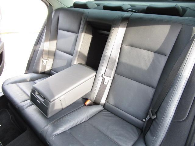 S350 ブルーエフィシェンシー グランドED キーレスゴー(10枚目)
