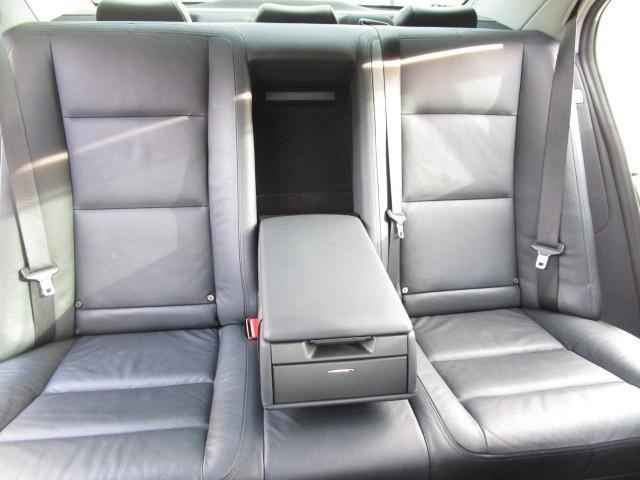 S350 ブルーエフィシェンシー グランドED キーレスゴー(11枚目)