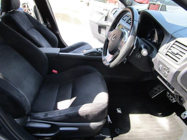 運転席、助手席シートヒーター付!ドライブレコーダー販売、取り付け可能ですのでお気軽にお問合せ下さい!
