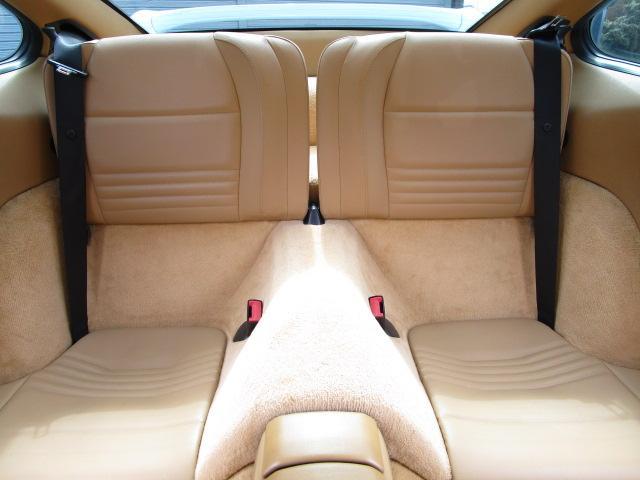 911カレラ GT3仕様 茶革シート HDDナビフルセグ(12枚目)