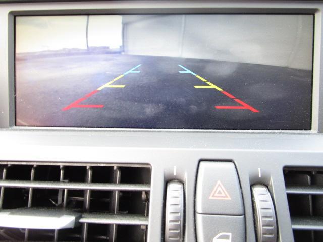 sDrive20i(16枚目)