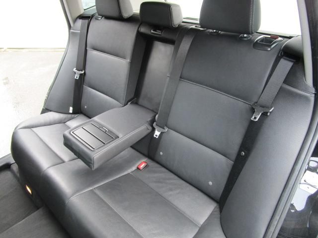 xDrive 20d 正規ディーラー車 HDDナビフルセグ(11枚目)