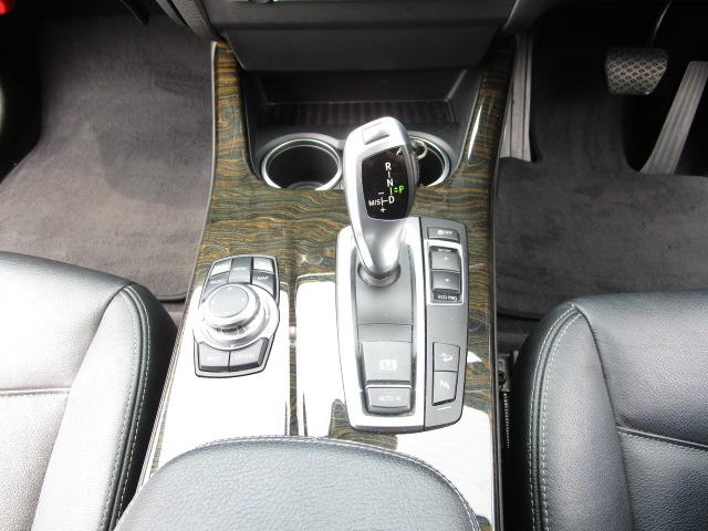 xDrive 20d 正規ディーラー車 HDDナビフルセグ(18枚目)