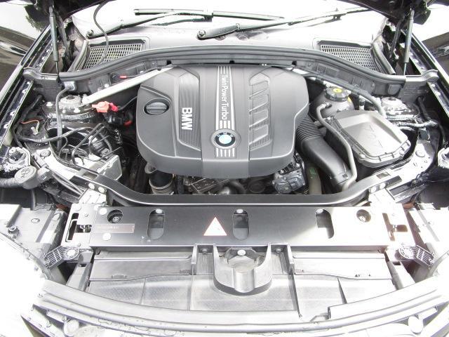 xDrive 20d 正規ディーラー車 HDDナビフルセグ(19枚目)