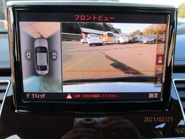 純正HDDナビフルセグ!Bluetooth!全周囲カメラ!