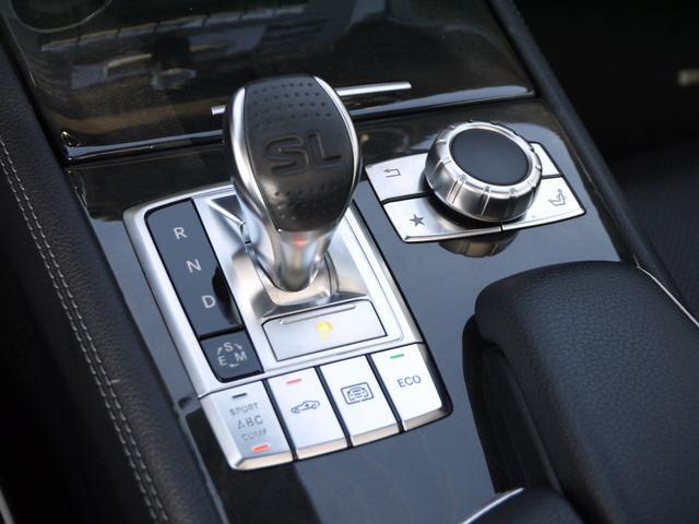 SL350 AMGスポーツPKG BRABUS(33枚目)
