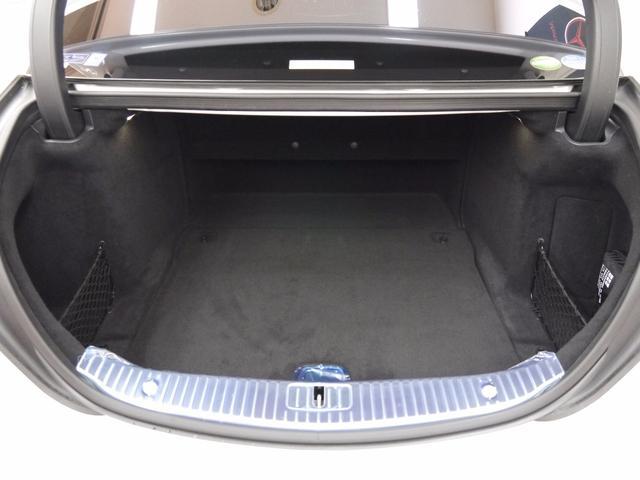 メルセデスマイバッハ M・マイバッハ S550 鍛造20AWパノラマルーフ リアエンタ-テイメント