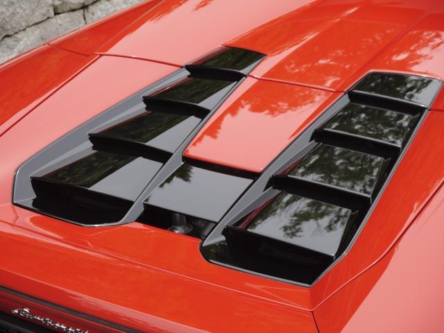 ランボルギーニ ランボルギーニ ウラカン LP580-2スパイダーD車スポーツエキゾ フロントリフター