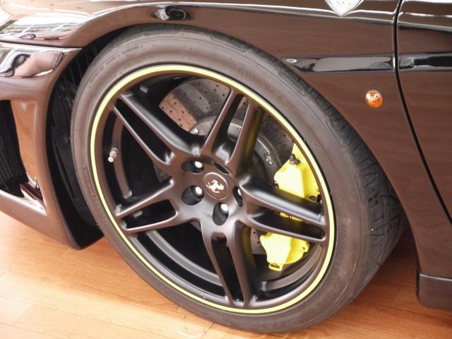 「フェラーリ」「フェラーリ F430」「クーペ」「岡山県」の中古車16