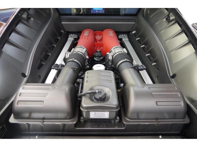 「フェラーリ」「フェラーリ F430」「クーペ」「岡山県」の中古車23
