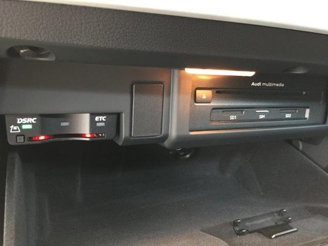 ETC車載器はグローブボックス内にございます。