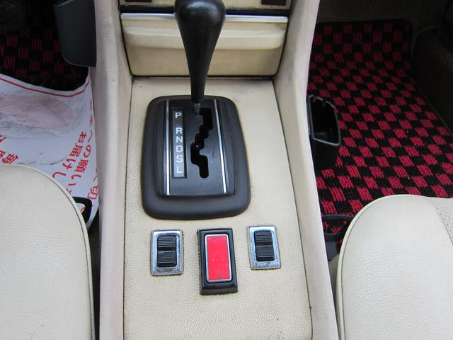 メルセデス・ベンツ M・ベンツ 450SL