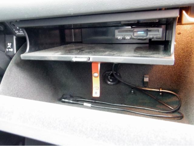 フォルクスワーゲン VW パサートヴァリアント R-Line Edition 社外品ナビETC・バックカメラ
