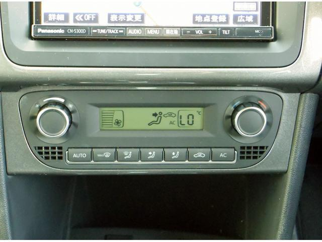 フォルクスワーゲン VW ポロ TSIハイライン ナビ リアセンサー ETC
