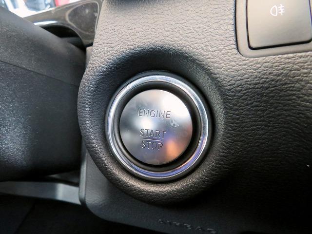 メルセデス・ベンツ M・ベンツ E350ブルーテックアバンギャルド HDDナビ フルセグTV