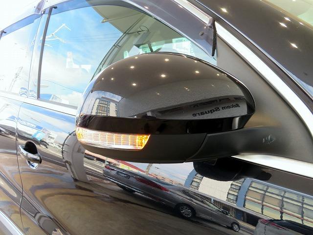 フォルクスワーゲン VW ティグアン スポーツ&スタイル 黒本革シート 純正SDナビ フルセグTV