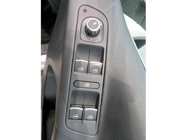 フォルクスワーゲン VW ティグアン TSI BMT 純正SDナビ フルセグTV Bカメラ ETC