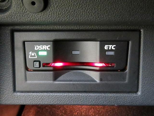 TSI コンフォートライン LEDライト ディスカバープロ(10枚目)