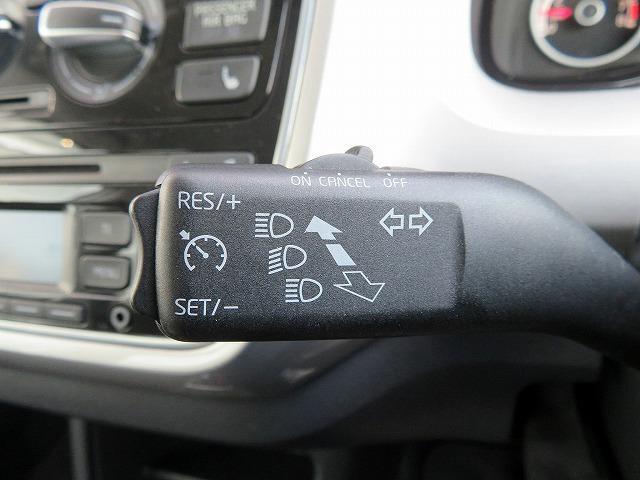 ハイ アップ! ナビ ドライブレコーダー シートヒーター(15枚目)