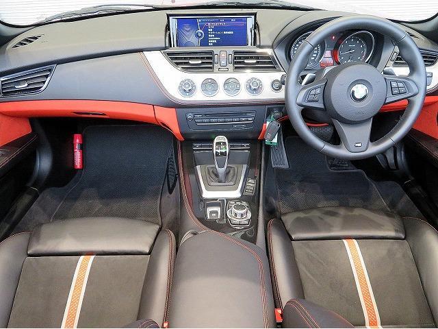 「BMW」「BMW Z4」「オープンカー」「福岡県」の中古車14