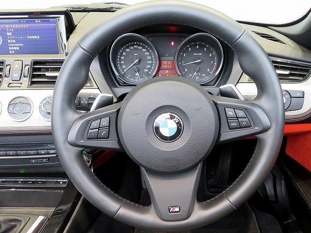 「BMW」「BMW Z4」「オープンカー」「福岡県」の中古車15