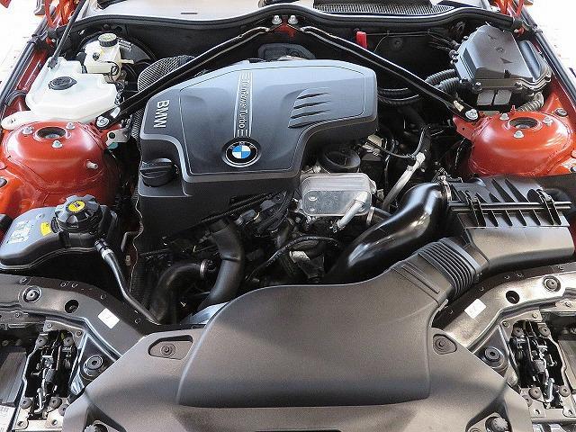 「BMW」「BMW Z4」「オープンカー」「福岡県」の中古車19
