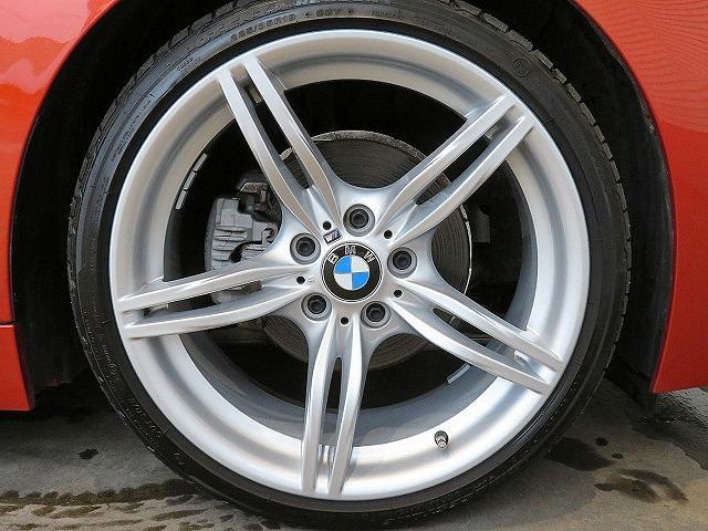 「BMW」「BMW Z4」「オープンカー」「福岡県」の中古車20