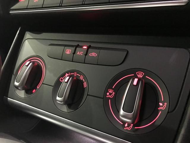 1.4TFSIスポーツ ワンオーナー 禁煙車 純正ナビ(MMI)  ETC LEDヘッドライト ヘッドライトウォッシャー スマートキー 前後障害物センサー リヤカメラ ブルートゥース対応 17インチアルミホイール 認定中古車(11枚目)