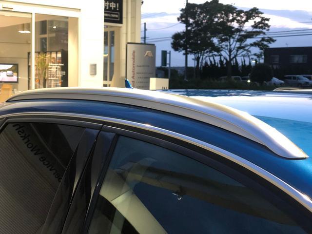 1.4TFSIスポーツ ワンオーナー 禁煙車 純正ナビ(MMI)  ETC LEDヘッドライト ヘッドライトウォッシャー スマートキー 前後障害物センサー リヤカメラ ブルートゥース対応 17インチアルミホイール 認定中古車(39枚目)