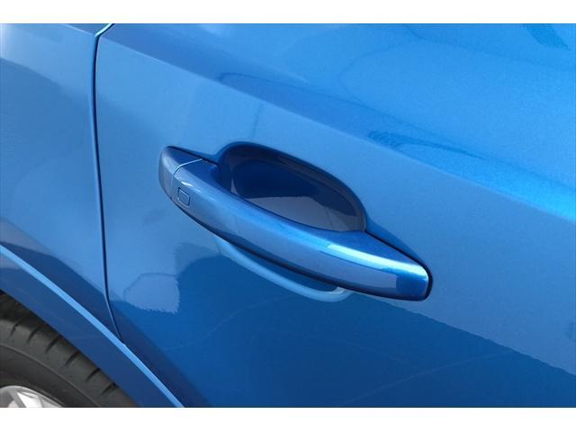 1.4TFSIスポーツ ワンオーナー 禁煙車 純正ナビ(MMI)  ETC LEDヘッドライト ヘッドライトウォッシャー スマートキー 前後障害物センサー リヤカメラ ブルートゥース対応 17インチアルミホイール 認定中古車(40枚目)