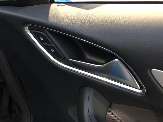 1.4TFSIスポーツ ワンオーナー 禁煙車 純正ナビ(MMI)  ETC LEDヘッドライト ヘッドライトウォッシャー スマートキー 前後障害物センサー リヤカメラ ブルートゥース対応 17インチアルミホイール 認定中古車(43枚目)