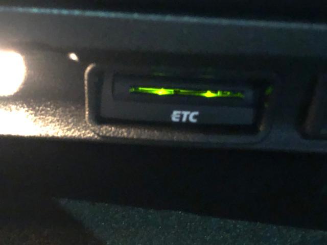 1.4TFSIスポーツ ワンオーナー 禁煙車 純正ナビ(MMI)  ETC LEDヘッドライト ヘッドライトウォッシャー スマートキー 前後障害物センサー リヤカメラ ブルートゥース対応 17インチアルミホイール 認定中古車(54枚目)