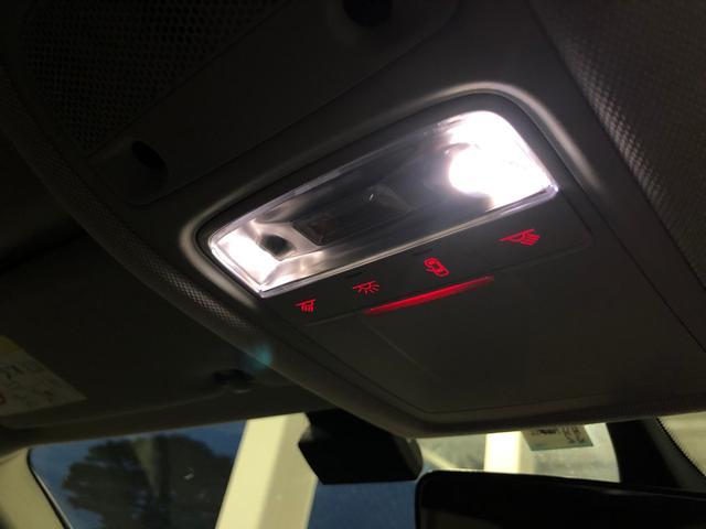 1.4TFSIスポーツ ワンオーナー 禁煙車 純正ナビ(MMI)  ETC LEDヘッドライト ヘッドライトウォッシャー スマートキー 前後障害物センサー リヤカメラ ブルートゥース対応 17インチアルミホイール 認定中古車(56枚目)